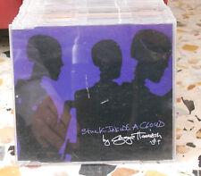 GEORGE HARRISON - STUCK INSIDE A CLOUD cd slim case PROMOZIONALE 2002