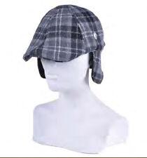 Cappello paraorecchie coppola bambino originale Juventus calcio *01463