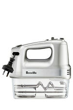 NEW Breville the Handy Mix & Store LHM150SIL