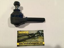 TRX450R 450R 250R 400EX Z400 LTZ400 A-ARM BALL JOINT (1)-14mm