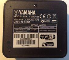Yamaha YWA-10