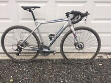 GT Grade Alloy Elite Road - Gravel - Cyclocross Bike New Condition