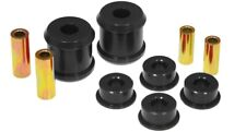 Prothane 16-301-BL Rear Trailing Arm Bushing Kit Fits 2002-06 Subaru Impreza WRX