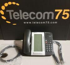 Mitel 5340 Phone Part# 50005071