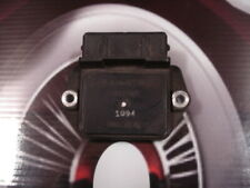 Controlador Potencia etapa módulo de encendido Jaguar Xj6 XJS 54988204