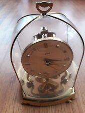 ancienne pendule horloge Schatz Made in Germany