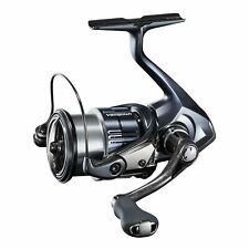 Shimano Vanquish FB High End Spinnrolle Angelrolle 2000-5000 Stationärrolle