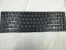 Keyboard For Asus MP-10A73US-5281 0KN0-J71US02 9Z.N6VSQ.101 AENJ2U00210