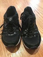 FILA DLS LITE Alonna Lightweight Running Walk Yoga Athletic Womens Shoes Sz 9 #
