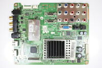 "Samsung 37"" LN37A550P3FXZA BN94-01723G Main Video Board MotherBoard Unit"