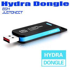Hydra Dongle