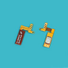 OEM Camera Button Key Switch Flex Cable Ribbon Repair For Samsung GT S8500 S8530