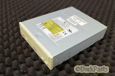 TOP-G IDE5232 Beige IDE CD-RW Disk Drive