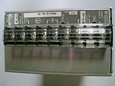 KEPCO TDK RAX12-8.3K Power Supply
