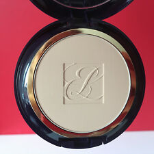 Estee Lauder Double Wear Stay In Place Powder Makeup 3N2 CANVAS 27 NEW