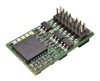 Roco H0 10882 PluX16-Decoder rückmeldefähig - NEU