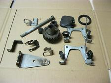 Kleinteile Zahnrad für Außenbord Motor Honda BF50 A