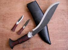 heavy duty butcher chopper knife