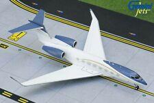 Gulfstream G650 N653GJ 1/200 scale diecast Gemini Jets