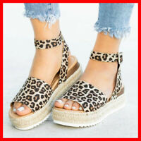 2019 lujo zapatos sandala sandalias para mujer primavera verano casual de moda