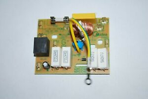 Microwave Oven Noise Filter Midea MDFLT24B-1 Toshiba