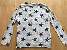 Pull T-shirt ZARA KIDS taille 13/14 ans Neuf