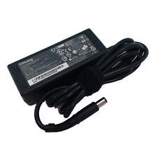 For Compaq Presario CQ61-245SG CQ61-305SG CQ61-410ED Laptop Charger AC Adapter