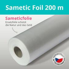Nachfüllfolie (200m) per Tommee Tippee Sangenic (equivalente a 16 cassette)