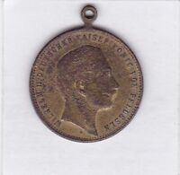 Wilhelm II Deutscher Kaiser Kaiserbesuch Hameln August 1904 Preussen Prussia