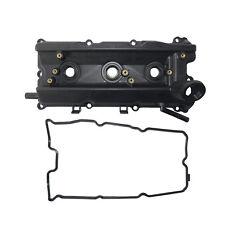 Valve Engine Cover Left For Nissan 350Z 6 Cylinder Infiniti G35 3.5L 13264AM610