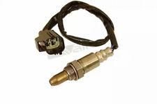 Sonda Lambda WALKER Products 250-54043