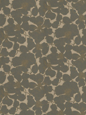 Harlequin Paste the Wall Wallpaper - Identity Collection - Passion Design 30736