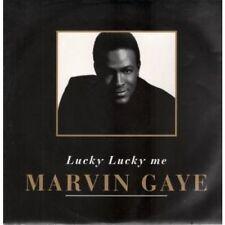 45 U/min EP,-Maxi-(10,-12-Inch) Pop Vinyl-Schallplatten mit Rap und Hip-Hop