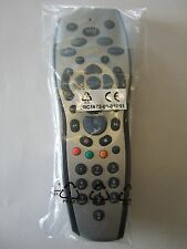 Official Genuine Sky HD remote control. New Rev.10 inc. batteries.