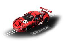 """** TOP Selten **  Carrera D 132 - Porsche GT3 """"Clubmodell 2019""""  Rarität!  30909"""