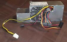 Original Dell L235P-01 Power Supply 235W