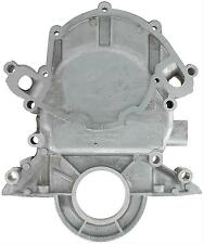 Allstar 90017 : Timing Cover, One Piece, Aluminum, Natural, Ford