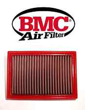 BMC FILTRO ARIA SPORTIVO AIR FILTER PEUGEOT 206 / CC / SW 2.0 16V RC 04 05 06 07