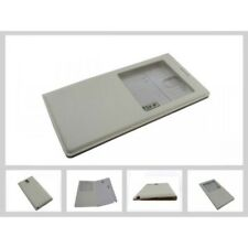 ETUI HOUSSE   POUR  SAMSUNG GALAXY N9000