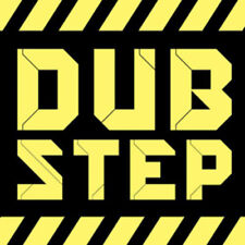 Various Artists : Dubstep CD (2012) ***NEW***