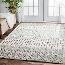 Hallway Runner Hall Runner Rug 5 Metres Long FREE DELIVERY 260 White 80X500cm