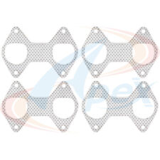 Exhaust Manifold Gasket Set-VIN: 8 Apex Automobile Parts AMS11301