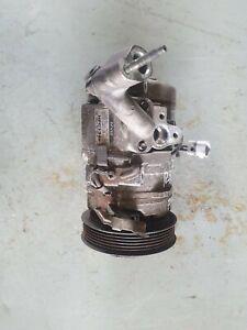 LEXUS RX300 3.0 V6 PETROL 2004-2008 AC AIR CON COMPRESSOR PUMP