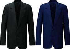 Blazer Smart Coats, Jackets & Snowsuits (2-16 Years) for Boys