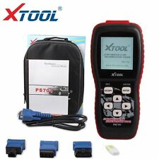 Xtool PS701 Full Systems JP Code Reader Diagnostic Scanner Tool for Japanese Car