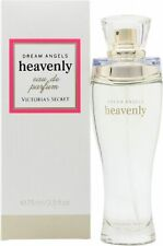 VICTORIA'S SECRET DREAM ANGELS HEAVENLY 2.5 oz EDP EAU DE PARFUME NIB SEALED