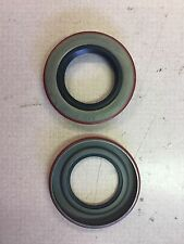 Front Wheel Grease Seals. FORD 1935-1948 Cars and 1935-1947 Pickups