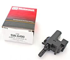 Starter Clutch Internal Switch MOTORCRAFT SW-6490