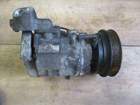 Toyota rav4 AC Aircon pump compressor 2.0 d4d  2001 - 2005 447220-4303