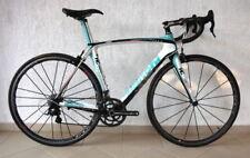 Bianchi Fahrräder aus Carbon